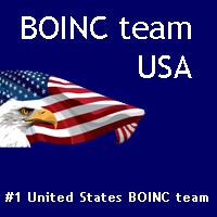 www.boincusa.com